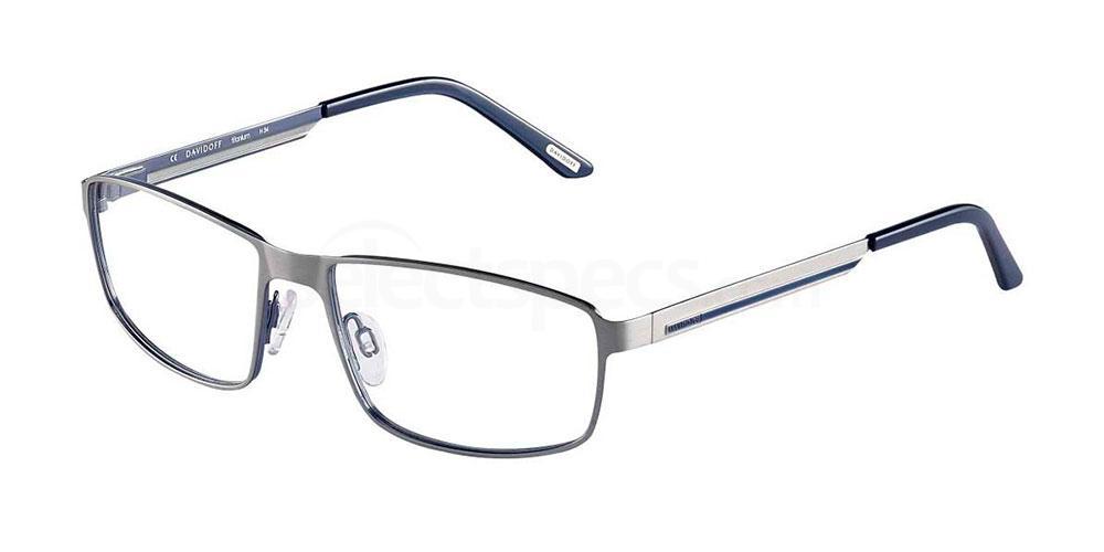 595 95108 Glasses, DAVIDOFF Eyewear