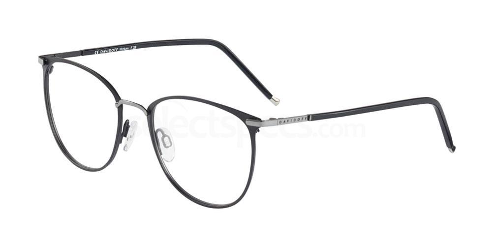 5100 95134 Glasses, DAVIDOFF Eyewear