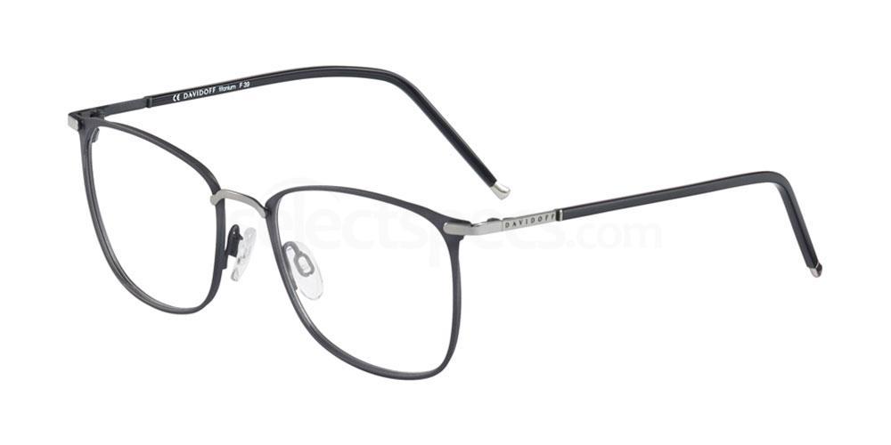 6500 95135 Glasses, DAVIDOFF Eyewear