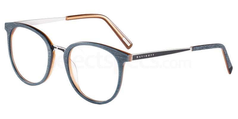 4150 92038 Glasses, DAVIDOFF Eyewear