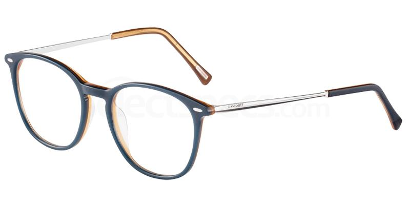4150 92043 Glasses, DAVIDOFF Eyewear