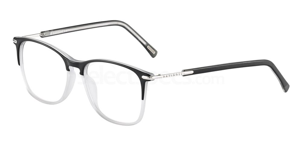 4389 92046 Glasses, DAVIDOFF Eyewear