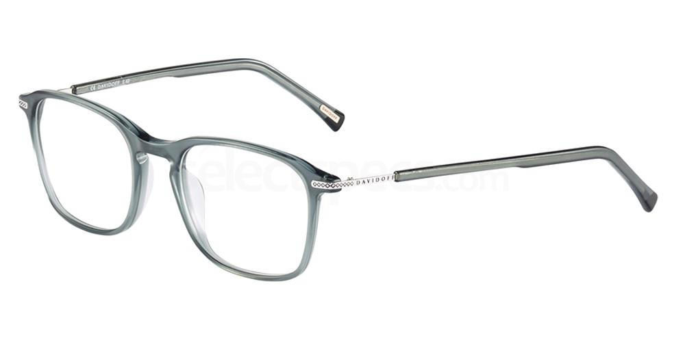 4442 92050 Glasses, DAVIDOFF Eyewear