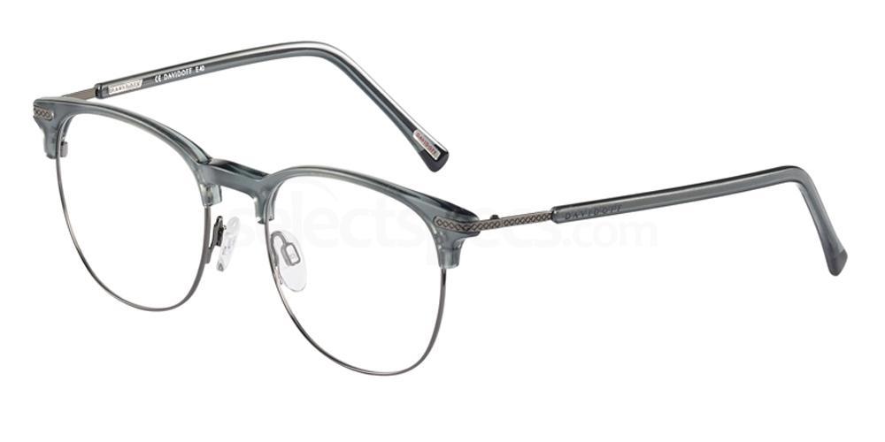 4442 92051 Glasses, DAVIDOFF Eyewear