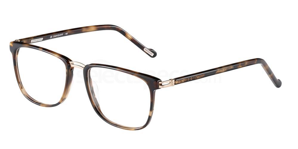 4320 92055 Glasses, DAVIDOFF Eyewear