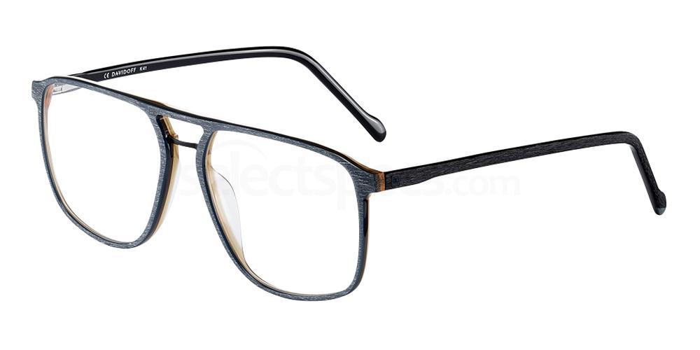 4150 2064 Glasses, DAVIDOFF Eyewear