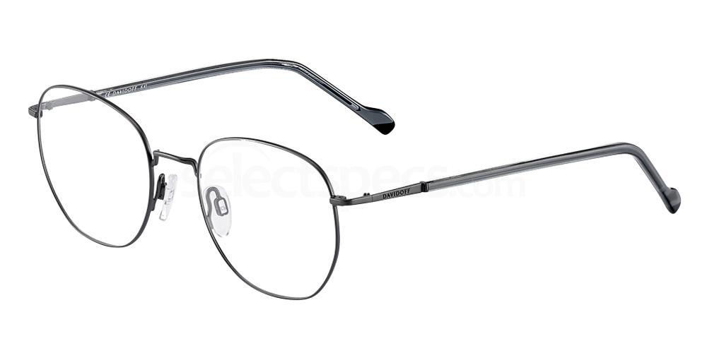1070 3085 Glasses, DAVIDOFF Eyewear