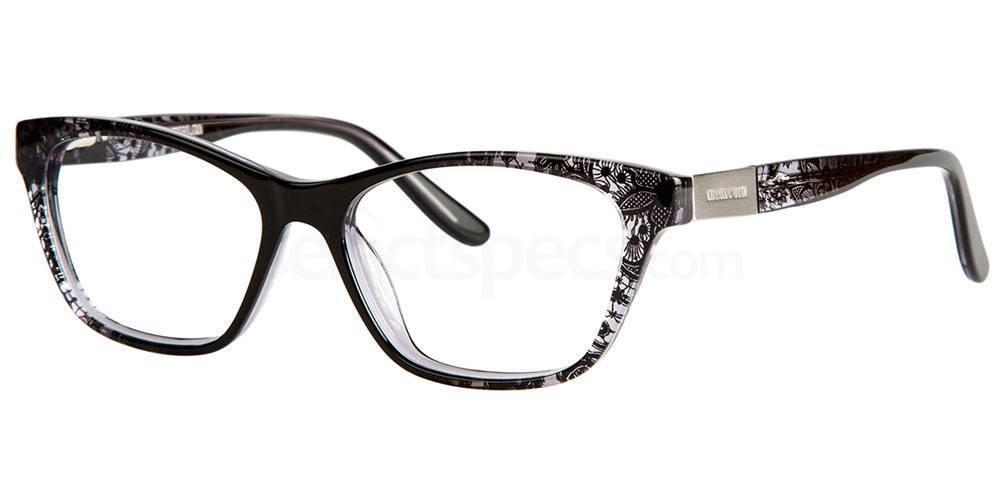 60021 CHERYL Glasses, Cosmopolitan