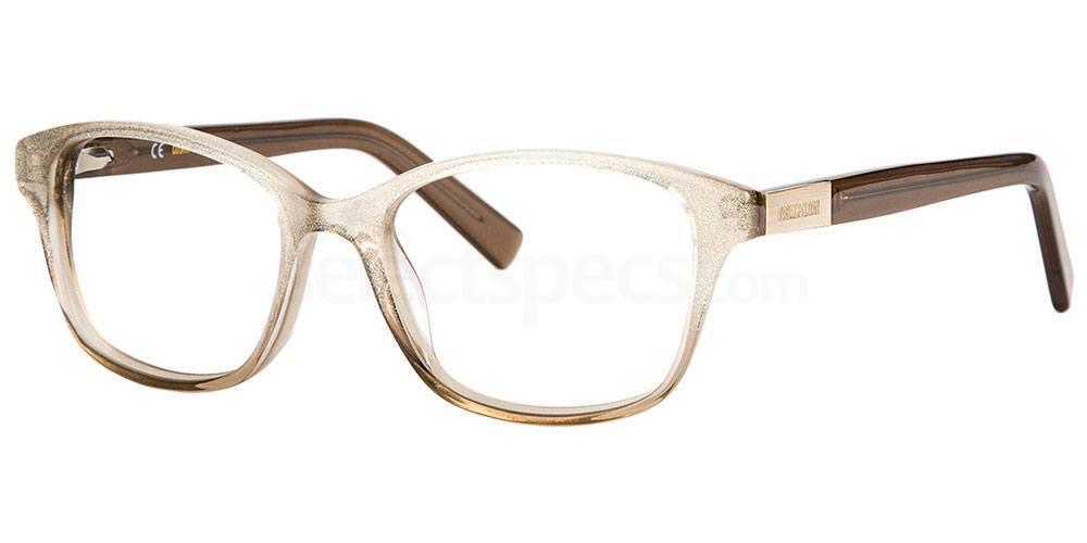 60007 ADELE Glasses, Cosmopolitan