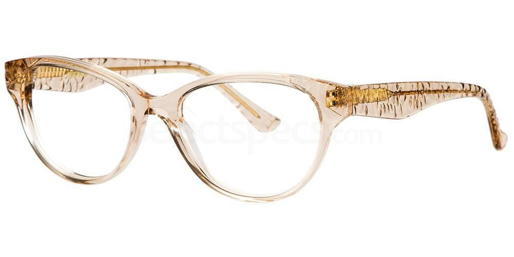 60009 DANNI Glasses, Cosmopolitan