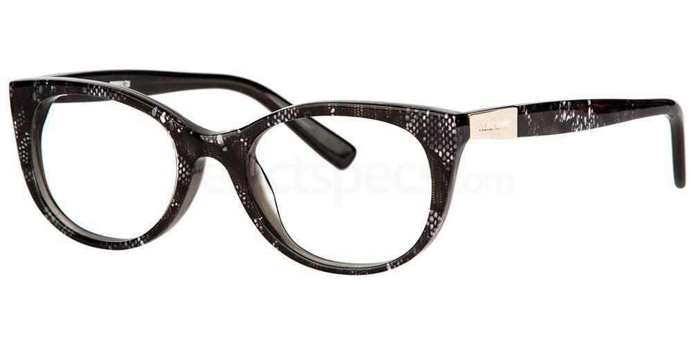 60018 ANGELINA Glasses, Cosmopolitan
