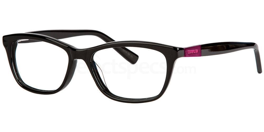 60003 CARRIE Glasses, Cosmopolitan