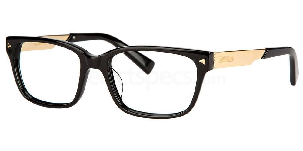 60027 JESSIE Glasses, Cosmopolitan