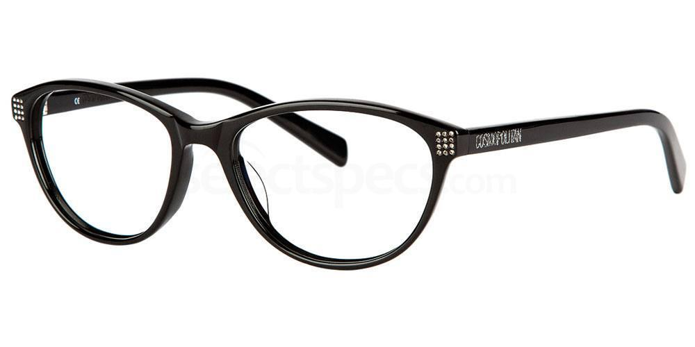 60000 RIHANNA Glasses, Cosmopolitan