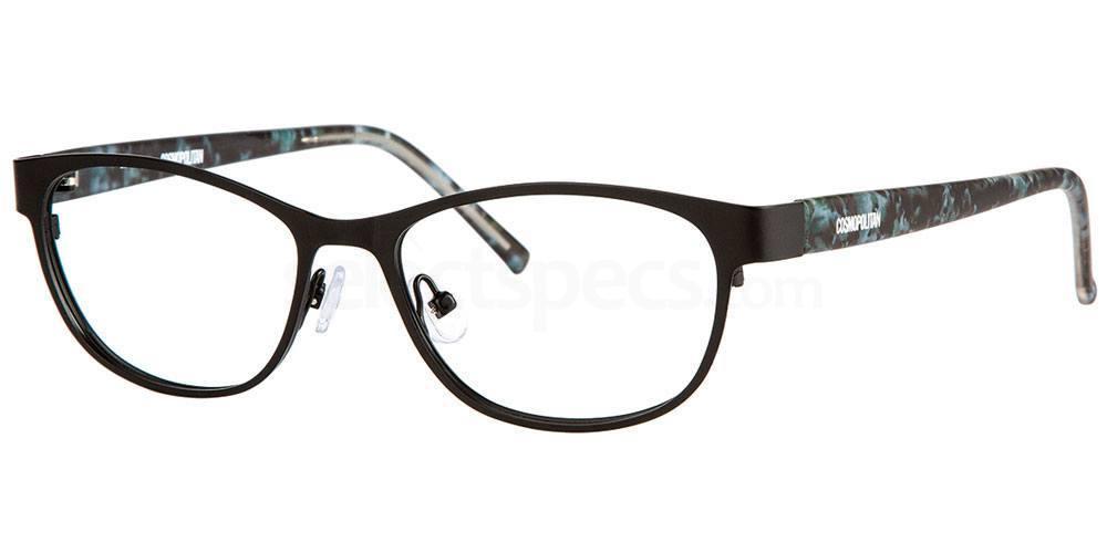 60033 LAUREN Glasses, Cosmopolitan
