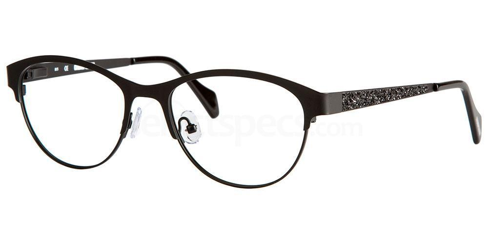 60036 CAMERON Glasses, Cosmopolitan