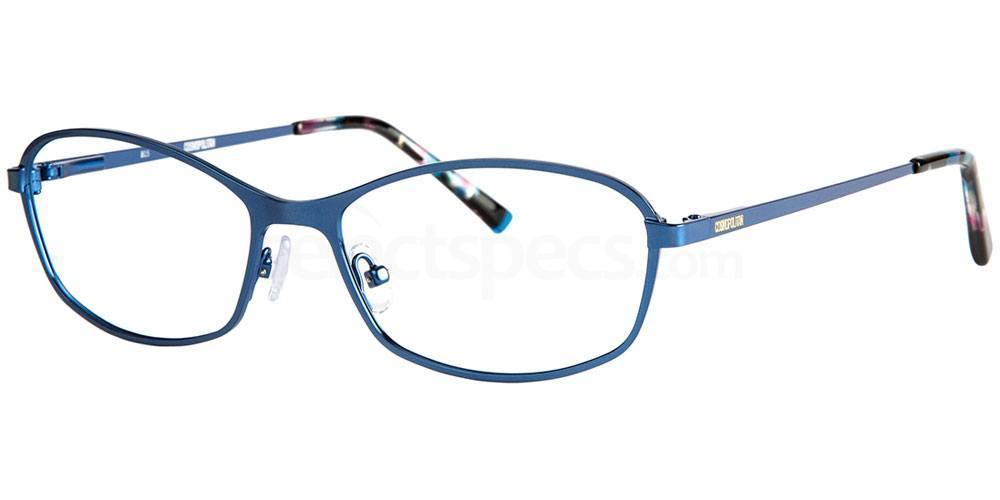 60045 KATY Glasses, Cosmopolitan