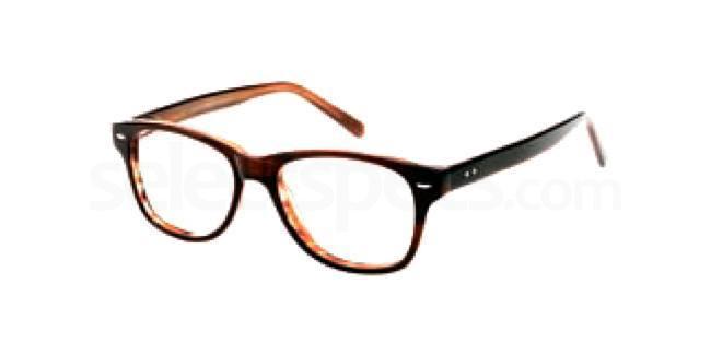 C1 Icy 212 Glasses, Icy Eyewear - Plastics