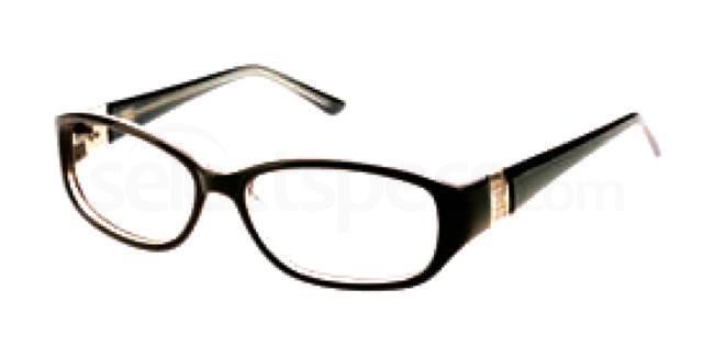 C1 Icy 205 Glasses, Icy Eyewear - Plastics
