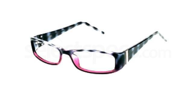 C1 Icy 204 Glasses, Icy Eyewear - Plastics
