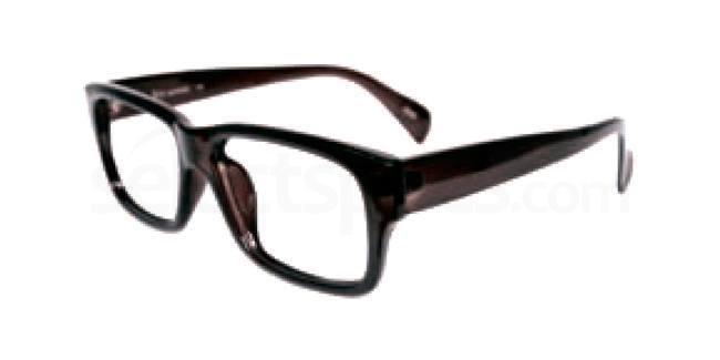 C1 Icy 193 Glasses, Icy Eyewear - Plastics