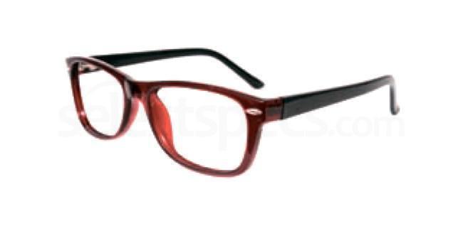 C1 Icy 183 Glasses, Icy Eyewear - Plastics
