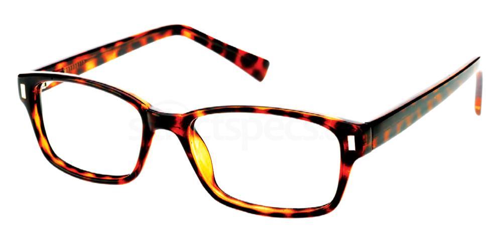 C1 Icy 181 Glasses, Icy Eyewear - Plastics