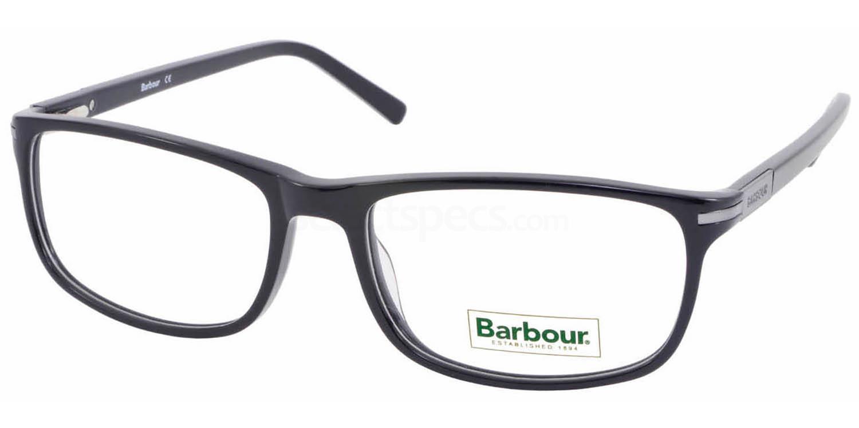 C1 Icy 164 Glasses, Icy Eyewear - Plastics