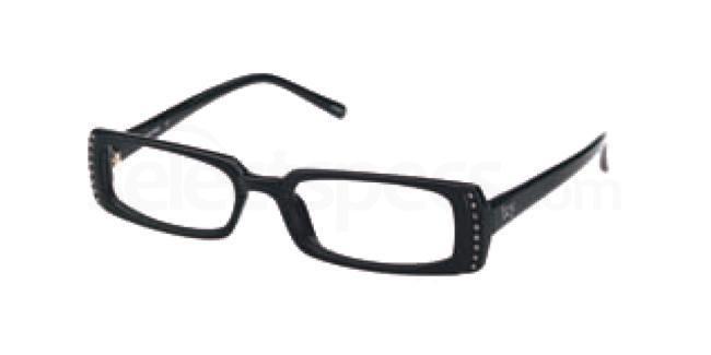 C1 Icy 71 Glasses, Icy Eyewear - Plastics