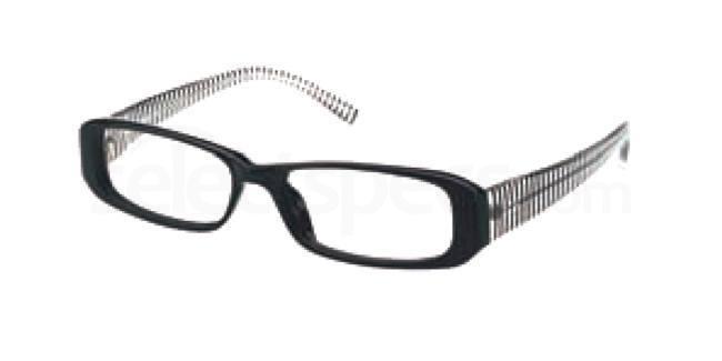 C1 Icy 68 Glasses, Icy Eyewear - Plastics