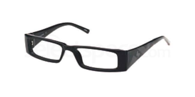 C1 Icy 51 Glasses, Icy Eyewear - Plastics