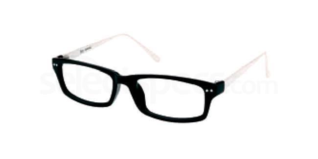 C1 Icy 248 Glasses, Icy Eyewear - Plastics