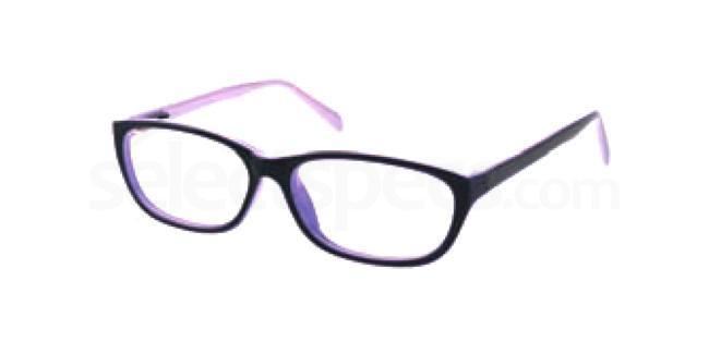 C1 Icy 233 Glasses, Icy Eyewear - Plastics