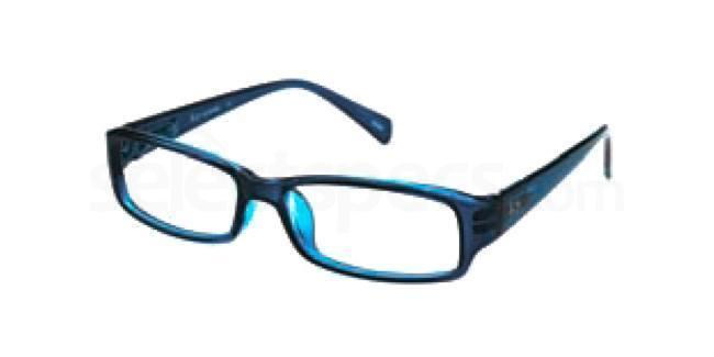 C1 Icy 230 Glasses, Icy Eyewear - Plastics