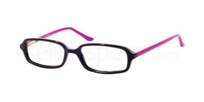 C1 Icy 261 Glasses, Icy Eyewear - Plastics