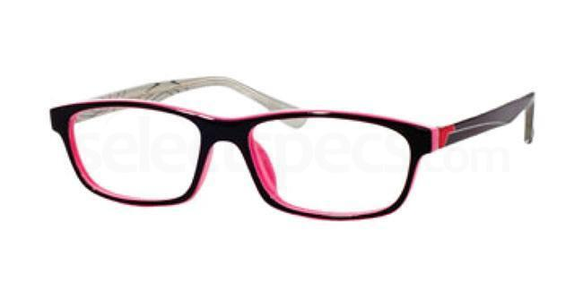 C1 Icy 254 Glasses, Icy Eyewear - Plastics