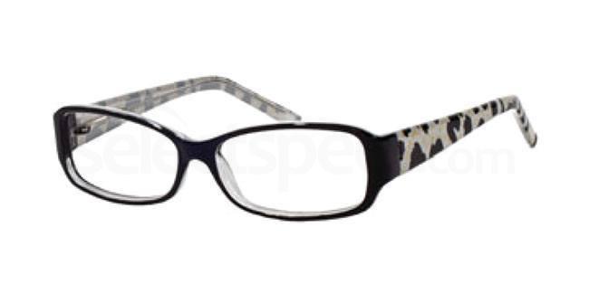 C1 Icy 253 Glasses, Icy Eyewear - Plastics