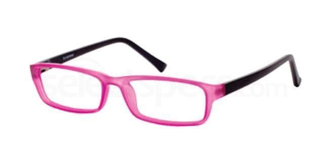 C1 Icy 252 Glasses, Icy Eyewear - Plastics