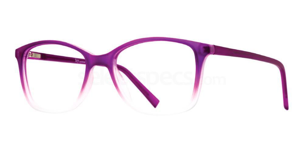 C1 Icy 276 Glasses, Icy Eyewear - Plastics