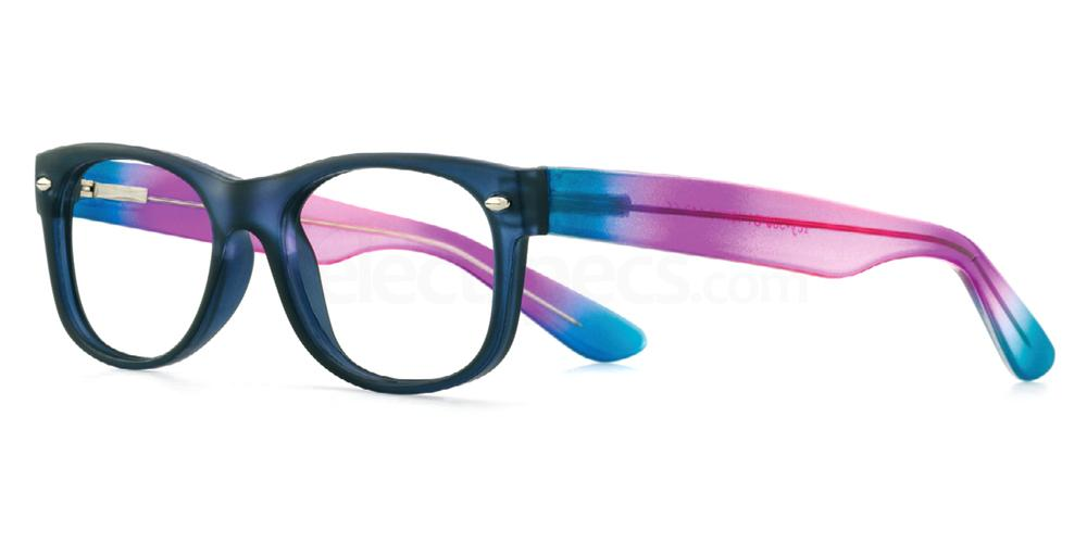 C1 Icy 305 Glasses, Icy Eyewear - Plastics