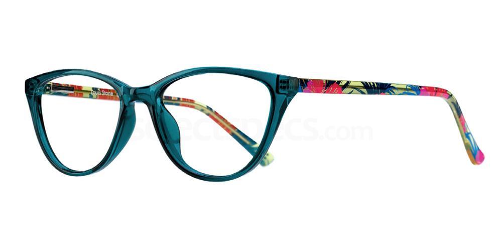 C1 Icy 315 Glasses, Icy Eyewear - Plastics