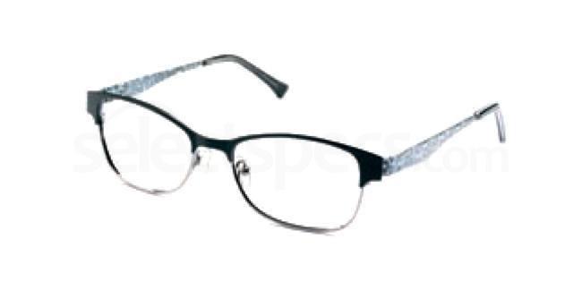 C1 Icy 696 Glasses, Icy Eyewear - Metals