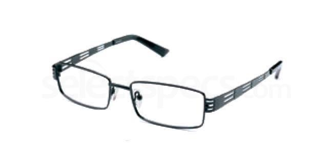 C1 Icy 690 Glasses, Icy Eyewear - Metals