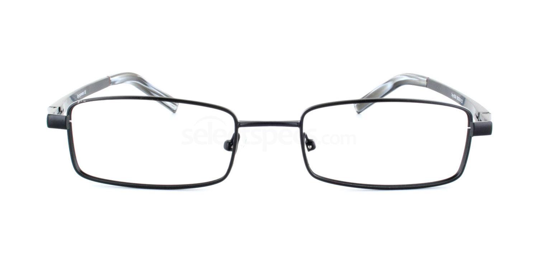C1 Icy 626 Glasses, Icy Eyewear - Metals