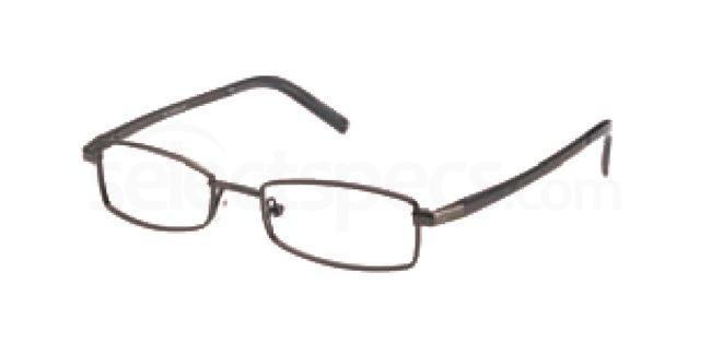 C1 Icy 622 Glasses, Icy Eyewear - Metals