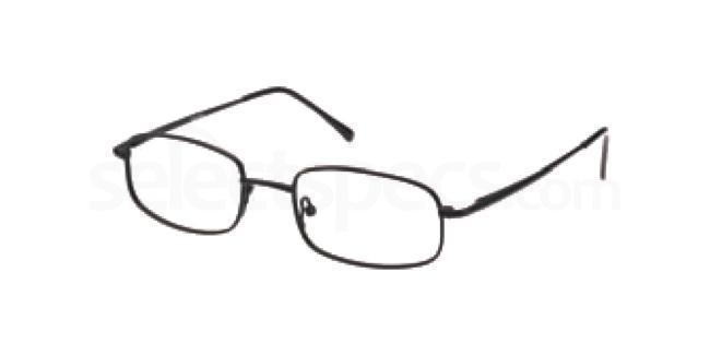 C1 Icy  7 Glasses, Icy Eyewear - Metals