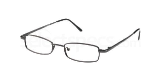 C1 Icy 1 Glasses, Icy Eyewear - Metals