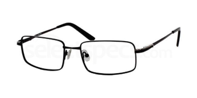 C1 Icy 756 Glasses, Icy Eyewear - Metals