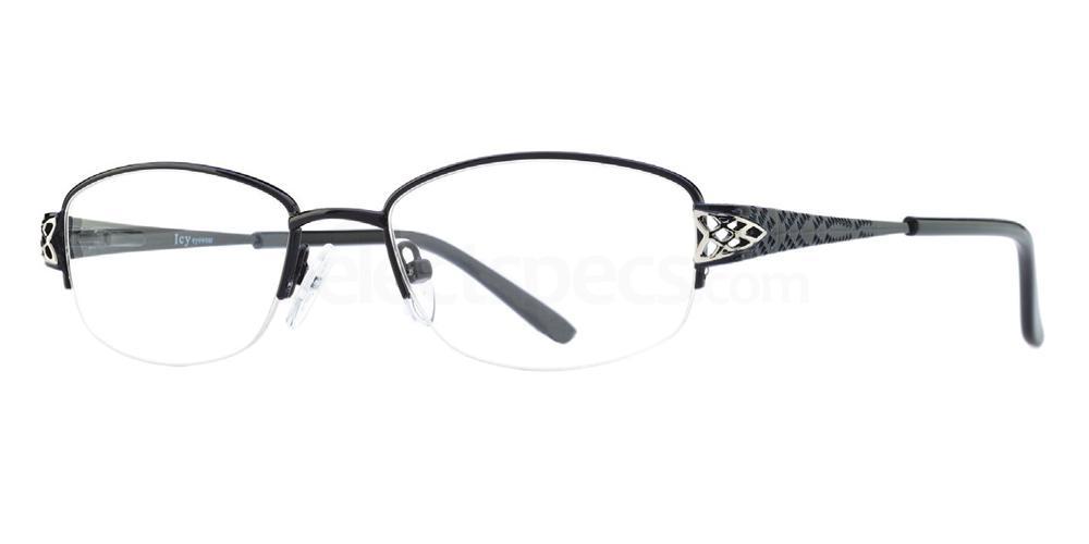 C1 Icy 767 Glasses, Icy Eyewear - Metals
