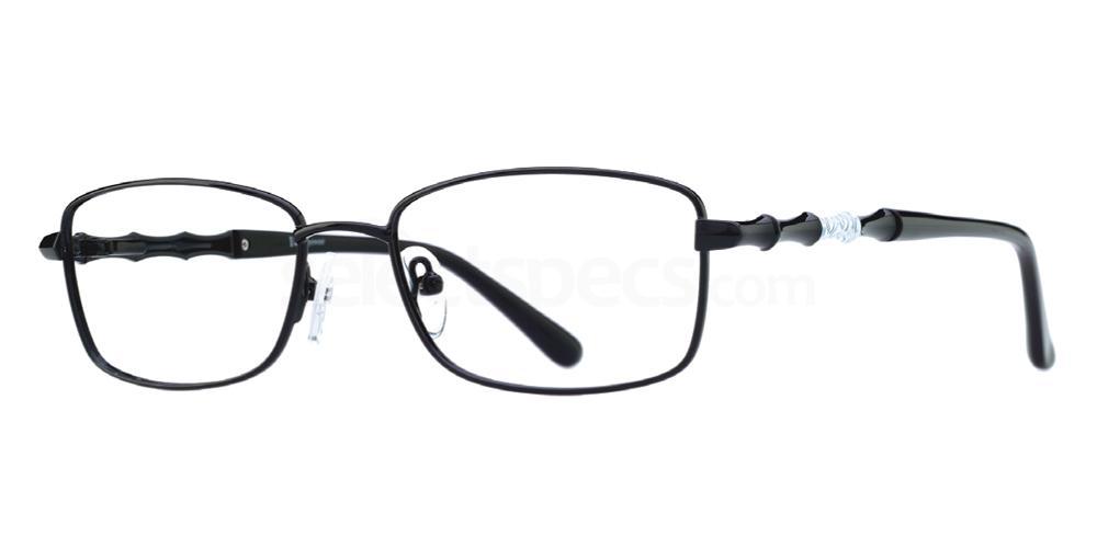 C1 Icy 766 Glasses, Icy Eyewear - Metals